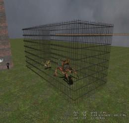 gm_npczoo.zip For Garry's Mod Image 2