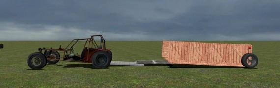 trailer.zip