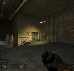 dm_kleinerslab.zip For Garry's Mod Image 3
