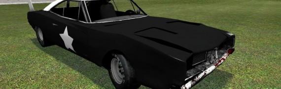 jimmy_gibbs_stylo_car.zip