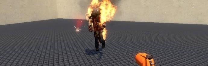flare_gun_fix.zip For Garry's Mod Image 1