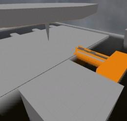gm_devbuild.zip For Garry's Mod Image 2