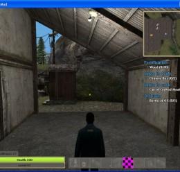 [ud]minimap_quest[update].zip For Garry's Mod Image 3