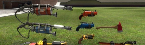 tf2_the_victorian_pyro_set_hex