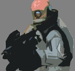 war_pack.zip For Garry's Mod Image 1