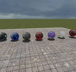 Brawl mod ports SFW Edition For Garry's Mod Image 3