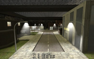 rp_subtransit.zip For Garry's Mod Image 2