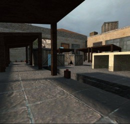 deathrun_italy_rats_final.zip For Garry's Mod Image 3