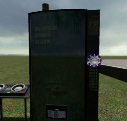 Dj Booth v2! For Garry's Mod Image 2
