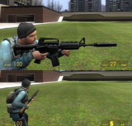 umb_weapons_v1.2p_part_1_of_2. For Garry's Mod Image 3