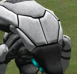 xelite_striderx.zip For Garry's Mod Image 1