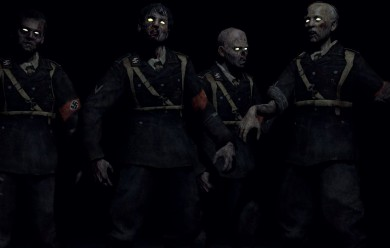 Call of Duty Zombies For Garry's Mod Image 2