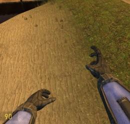lenin's_hammer's_telekenesis.z For Garry's Mod Image 3