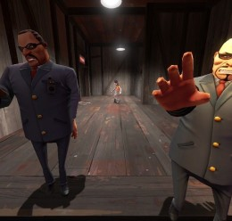 Bloody Good Time Ragdolls For Garry's Mod Image 3