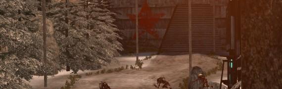 Zombie Survival - Zwonder 3