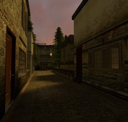 rp_reich.zip For Garry's Mod Image 3