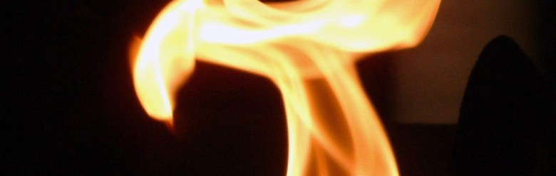 furry_flames.zip For Garry's Mod Image 1