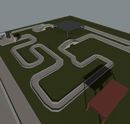 kol_race 1.3.zip For Garry's Mod Image 1