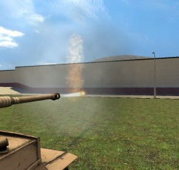 DoD:S WWII Tanks! T-34 Include For Garry's Mod Image 3