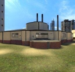 GM_Construct_Build_Conquer For Garry's Mod Image 1