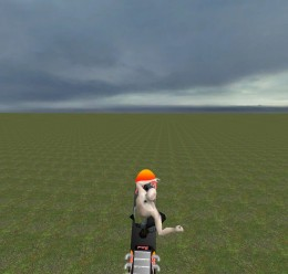 6 New Hoverboards ! For Garry's Mod Image 2