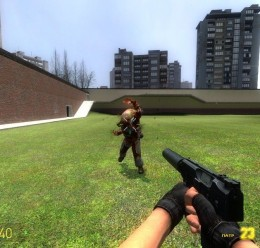 hitmarker.zip For Garry's Mod Image 2