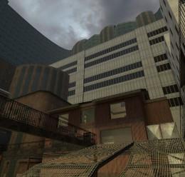 ttt_skytower_b1-1 For Garry's Mod Image 1