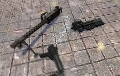 guns_etc.zip For Garry's Mod Image 2