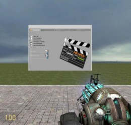 CinemaHelper 4.0 For Garry's Mod Image 2