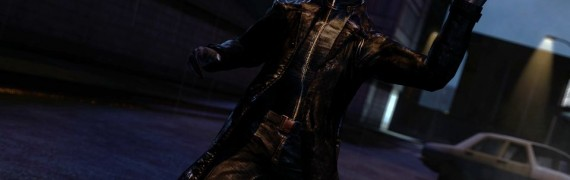 re5_wesker.zip
