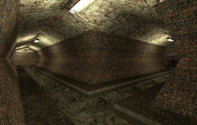 ph_ratrun_sewers.zip For Garry's Mod Image 1