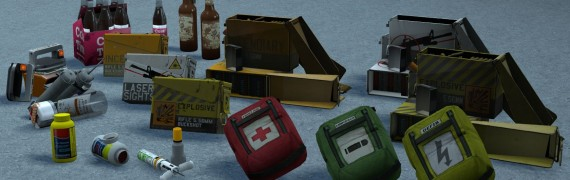 l4d2_modified_items.zip