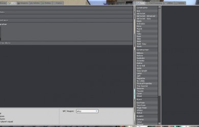 hunk_npc.zip For Garry's Mod Image 2