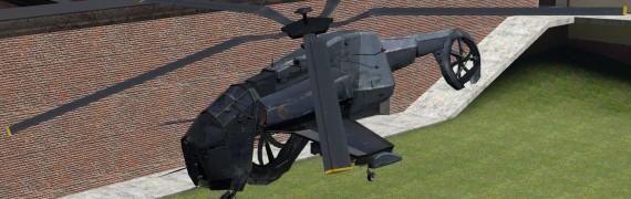 ragdolled_hunter-chopper_v2.zi