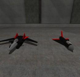 planes.zip For Garry's Mod Image 3