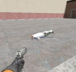 taser.zip For Garry's Mod Image 1