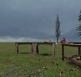 phx_ranch.zip For Garry's Mod Image 3