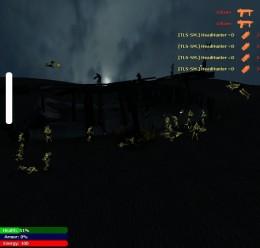 zw_zombifiedworld_b2.zip For Garry's Mod Image 1
