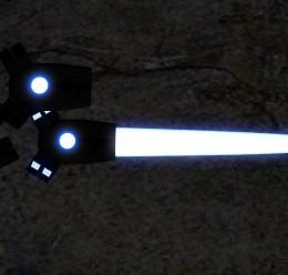 Modular Energy Blade For Garry's Mod Image 1