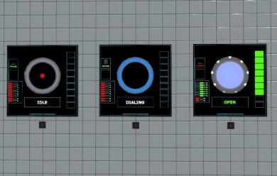 exp3_stargate-dialing-chip_v4. For Garry's Mod Image 1