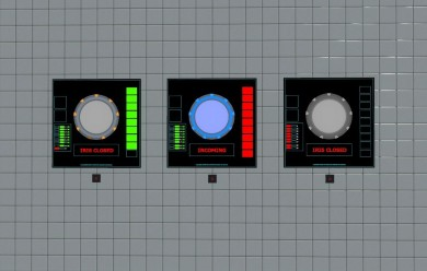 exp3_stargate-dialing-chip_v4. For Garry's Mod Image 2
