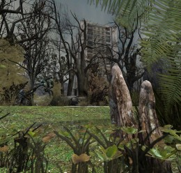 foliage_spawn_update.zip For Garry's Mod Image 1