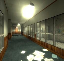 ttt_bunker.zip For Garry's Mod Image 3