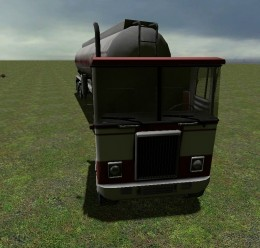 gmc_tanker.zip For Garry's Mod Image 2