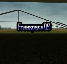 FreeSpace09 For Garry's Mod Image 1