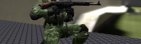 coh_weapon_pack.zip