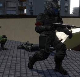 coh_weapon_pack.zip For Garry's Mod Image 3