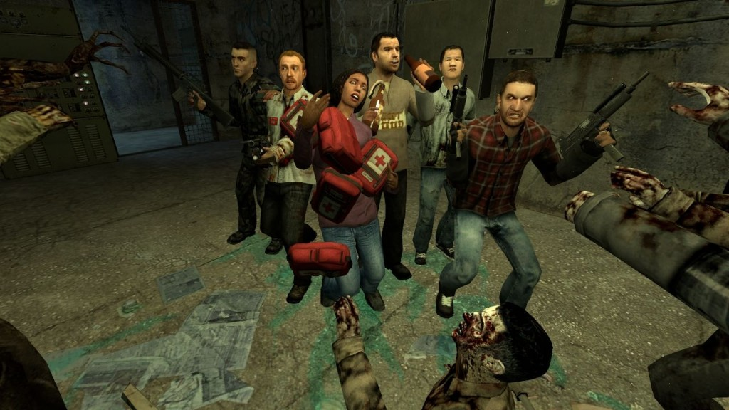 How to download friends gmod models from steam workshop