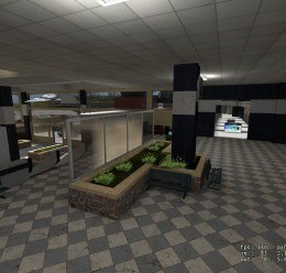 de_mw2_terminal_v1 For Garry's Mod Image 3
