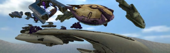halo_covenant_battleship.zip